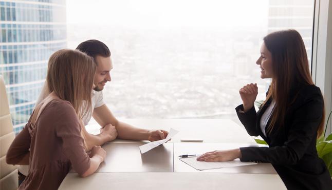 ¿Cuáles Son Las Funciones De Un Procurador?